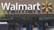 Walmart launching subscription service to compete with Amazon Prime