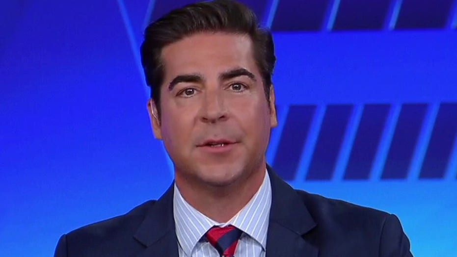Geraldo hits Biden for 'pitiful' speech as Afghanistan crumbles: 'What the hell did COVID have to do with' it