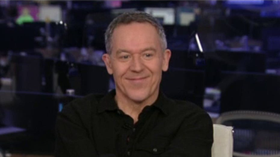 Gutfeld on Tropicana apologizing for hidden mimosa ad campaign