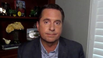 Devin Nunes on new revelations about origins of the Russia probe: We want indictments