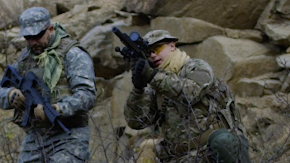 Importance of PTSD treatment among veterans and what we can do to help