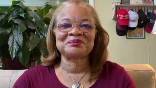 Alveda King: Amid coronavirus and Black History Month, who will stand up for these lives?