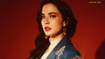 Candi Carpenter: 5 things to know about the country songstress
