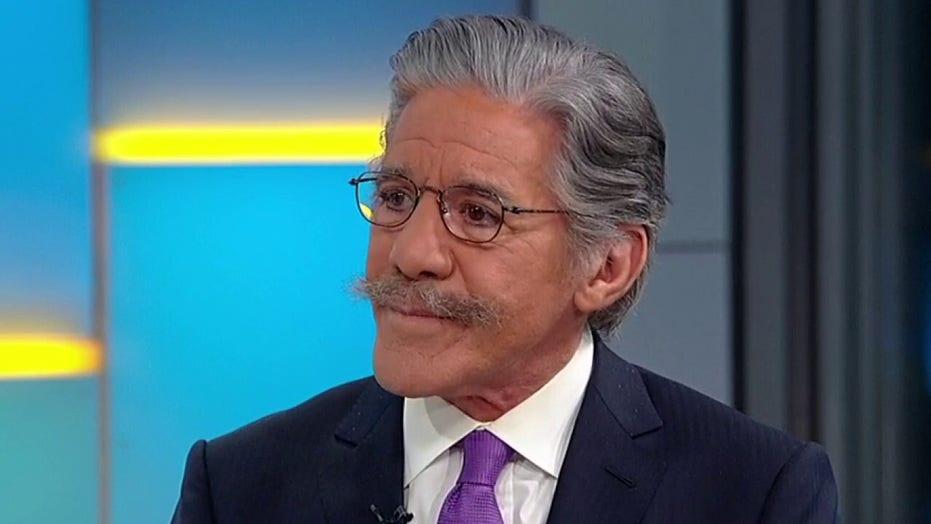 Geraldo on Bloomberg's debate performance, Trump's rallies, Taliban leader's NYT op-ed