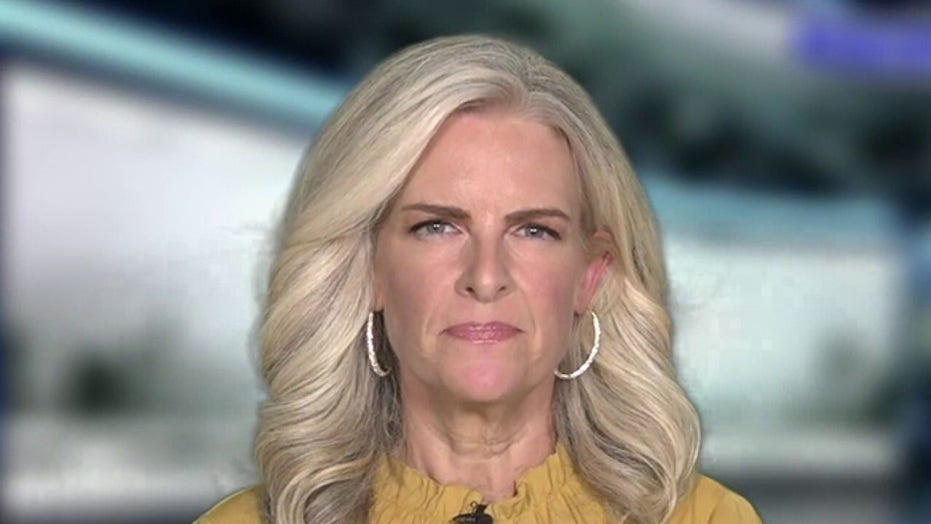 Janice Dean blasts New York Gov. Andrew Cuomo over special Emmy Award