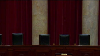 Possible 4-4 Supreme Court ruling creates uncertainty