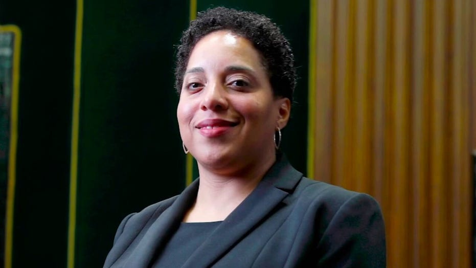 St. Louis Circuit Attorney Kim Gardner's office dropping slew of felony cases; critics say criminals can walk