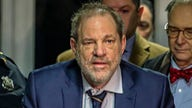 Prosecutors deliver closing arguments at Harvey Weinstein's rape trial
