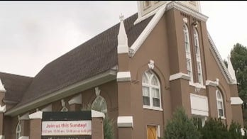 Houses of worship fight back in court against state lockdown orders