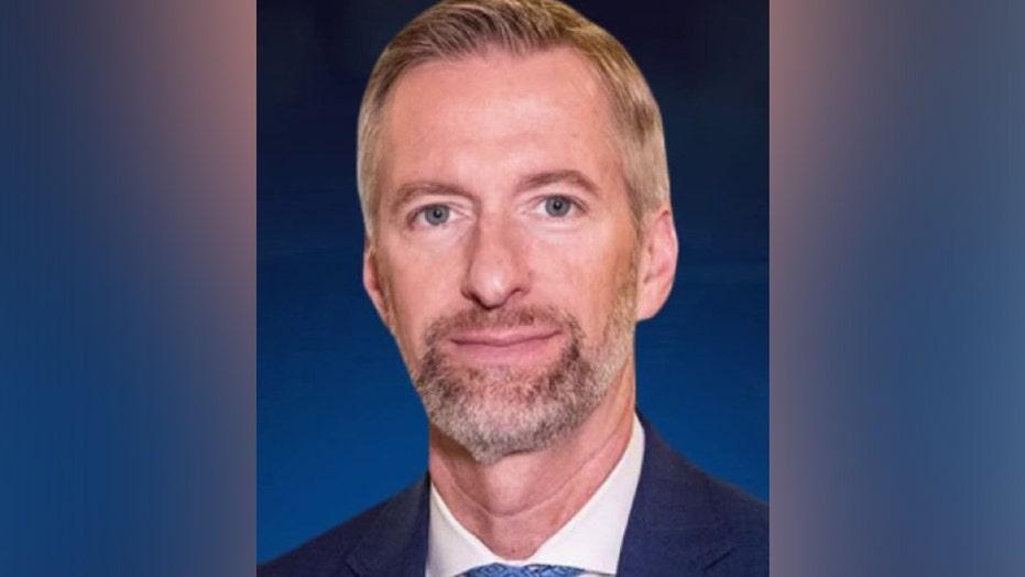Wheeler finally condemns violence in Portland