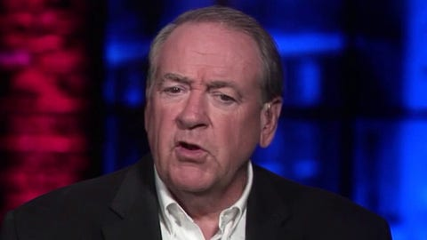 Huckabee on COVID spread: Health pros gave 'mixed messages,' people don鈥檛 know who to trust