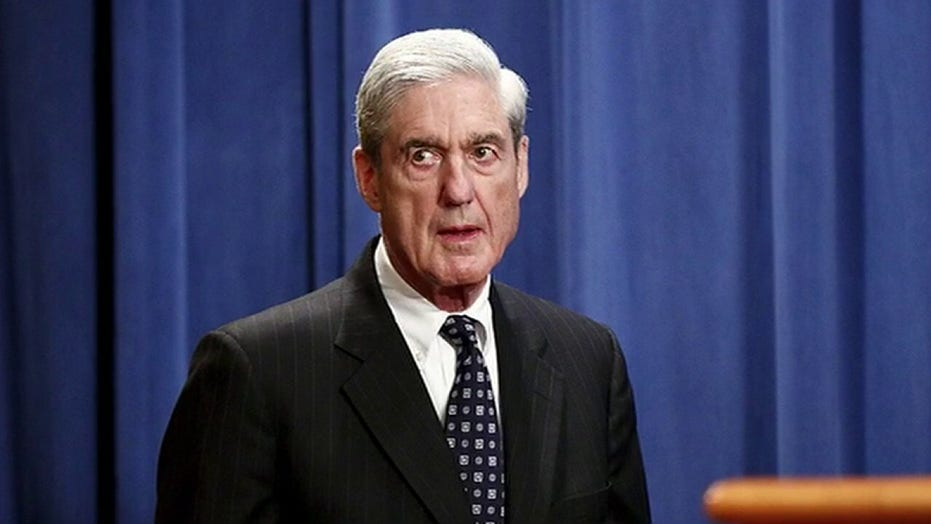 Three years since the appointment of Robert Mueller, what have we learned?