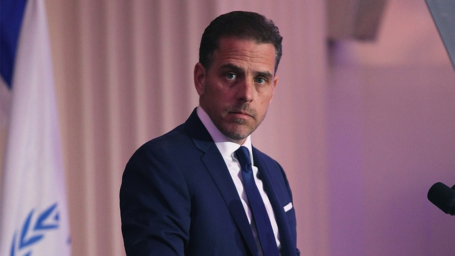 Hunter Biden scandals explained: Ukraine, China, drug history and more