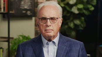 Pastor John MacArthur defies California's COVID restriction against indoor services