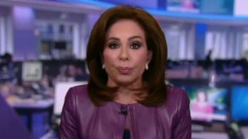 Judge Pirro on Chauvin verdict: 'The American justice system works'