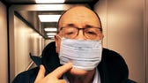 Dr. Siegel's top three tips for travel during the coronavirus outbreak