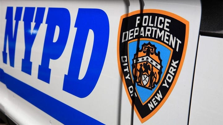 NYPD adds extra enforcement as crime surges
