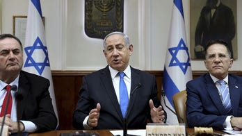 James Jeffrey on Israel: This is the end of the Netanyahu-era