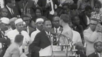 Honoring MLK's legacy through his Christian faith