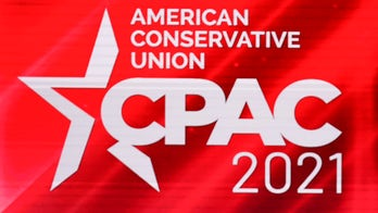 LIVE UPDATES: Marco Rubio pulls out of CPAC 2021, citing 'unexpected family issue'