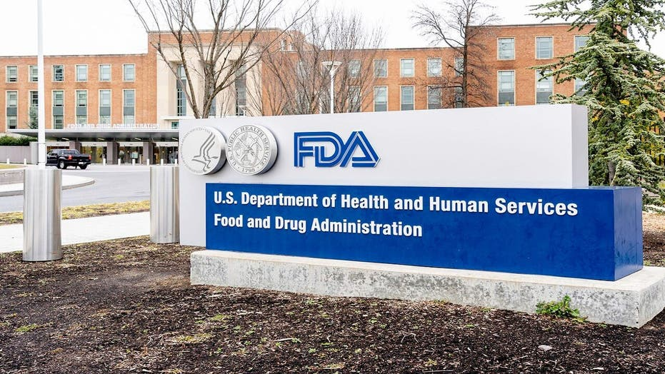 FDA panel endorses Moderna's COVID-19 booster vaccine for certain high risk groups