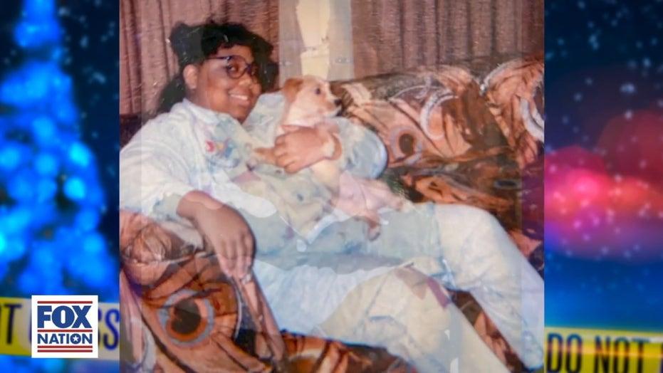 Random spree of Christmas 'joy killings' still haunts victims' families nearly 30 years later