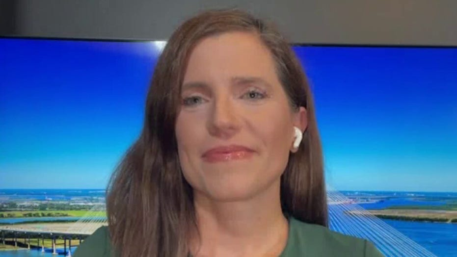 Rep. Nancy Mace: Let's talk about US government debt – and how to fix this mess