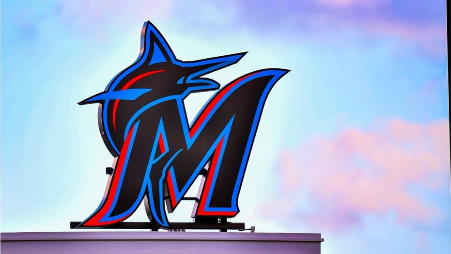 Miami Marlins COVID-19 outbreak causes MLB to postpone games