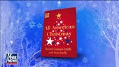 Rachel Campos-Duffy and Sean Duffy to release new book, 'All American Christmas'