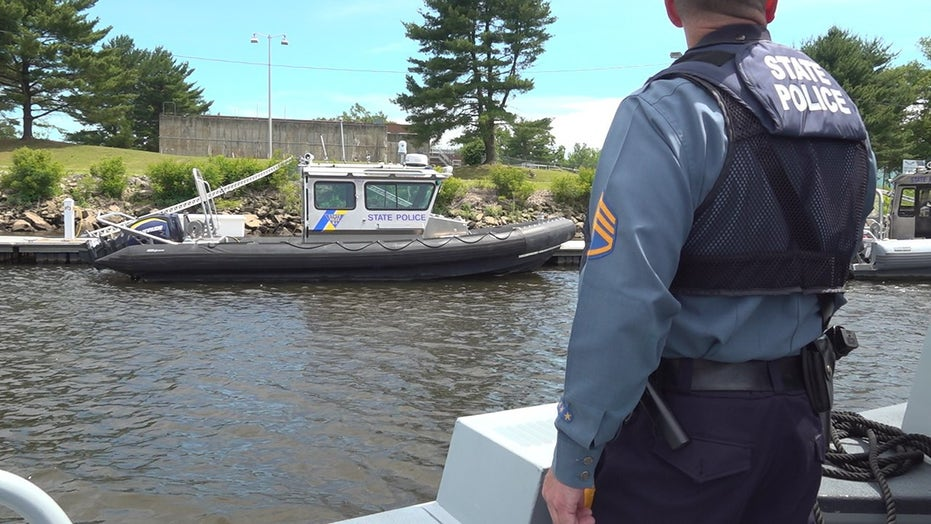 Study: Alcohol is the leading factor in deadly boating accidents
