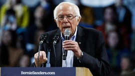 Justin Haskins: Socialist Sanders is most dangerous major party presidential contender in US history