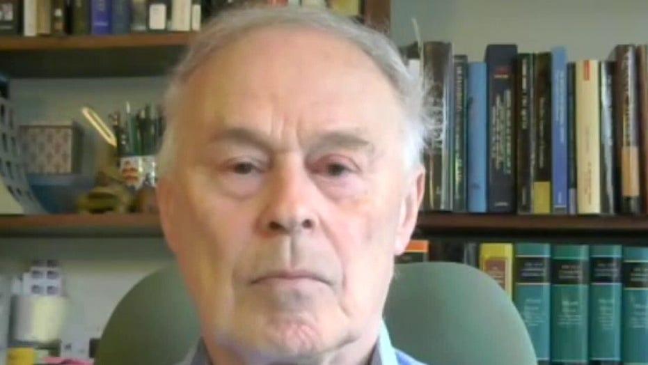 Becerra tells WHO it 'must' launch more 'transparent' investigation into COVID origin