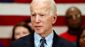 Cal Thomas: Biden wants people to look at his record on race – but they could be in for a surprise