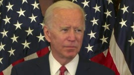 Jimmy Failla: George Floyd unrest -- Biden, Democrats want to score political points, skirt honesty