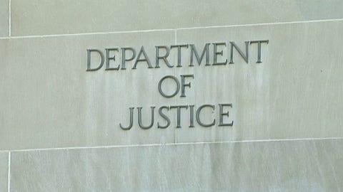 DOJ drops Flynn criminal case: What should he do now?