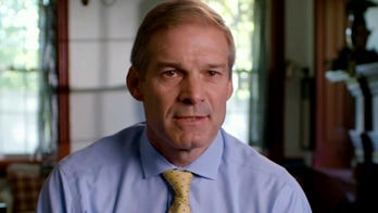 Jordan demands answers on whether FBI is investigating Hunter Biden allegations, in wake of Senate report