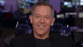 Greg Gutfeld: CNN keeps getting dumber