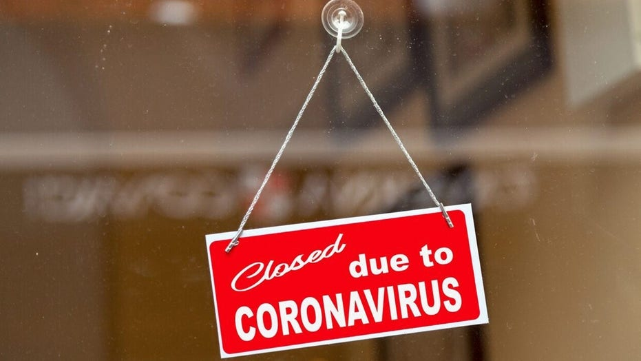 6 of 7 new coronavirus outbreaks in New Hampshire are at long-term care facilities