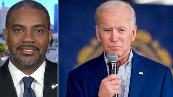 Rep. Horsford: I am supporting Joe Biden for President; he's vetted, trusted and delivered