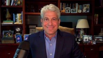 Mitch Roschelle on coronavirus economic recovery
