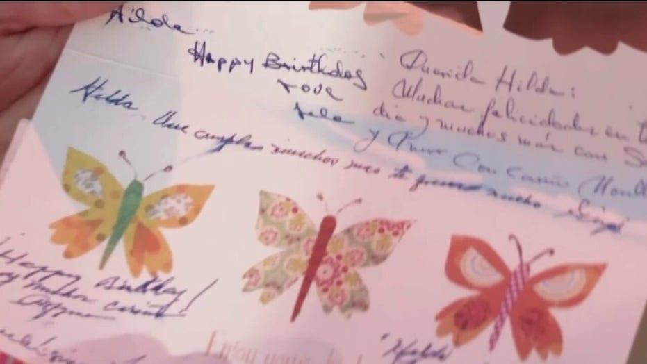 crollo del condominio in Florida: New York City widower seeking new start is among those missing