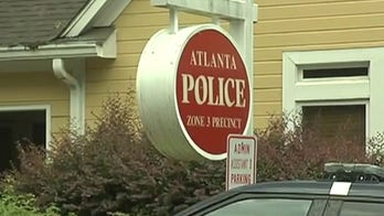 Atlanta police stage sick outs after murder charge in Rayshard Brooks shooting