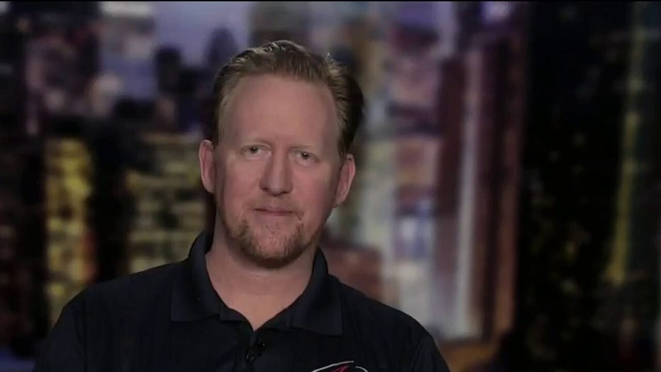 Navy SEAL who killed bin Laden recalls his time in Afghanistan: 'We should've been out of there' years ago