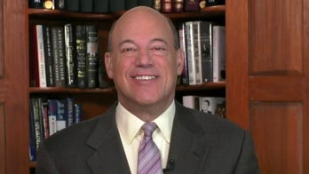 Ari Fleischer's debate tips for Mike Bloomberg: You appear weak if you can't look opponents in the eye