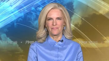 Janice Dean on Cuomo controversies, new book 'Make Your Own Sunshine'