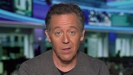 Gutfeld on the media's role in the riots