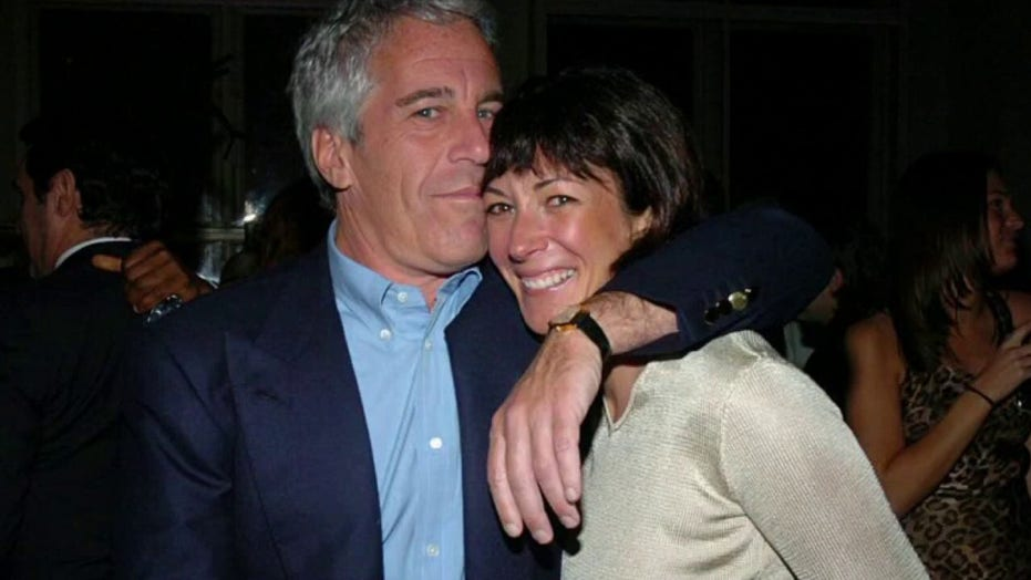 US charges Epstein confidant Ghislaine Maxwell