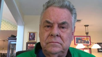 Cuomo can't blame nursing home criticism on partisanship: former Rep. Peter King