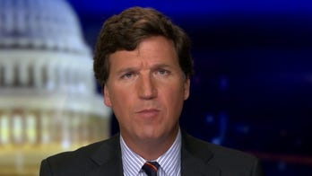 Tucker Carlson: The mainstream media doomsday cult and the growth of the police state