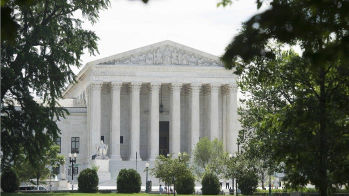 Image result for Split SCOTUS rules illegal immigrants can face ID theft prosecution